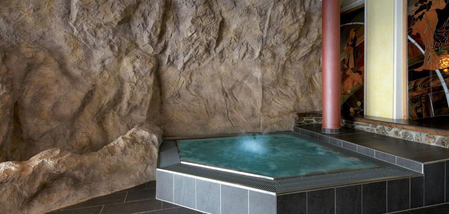 Austria_Hochgurgl_Hotel-Riml_Jacuzzi.jpg